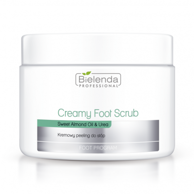 creamy-foot-scrub
