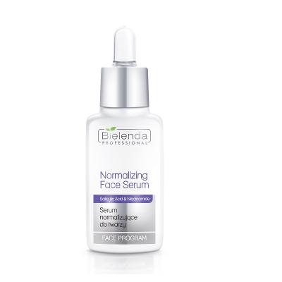 serum normalizujace 2