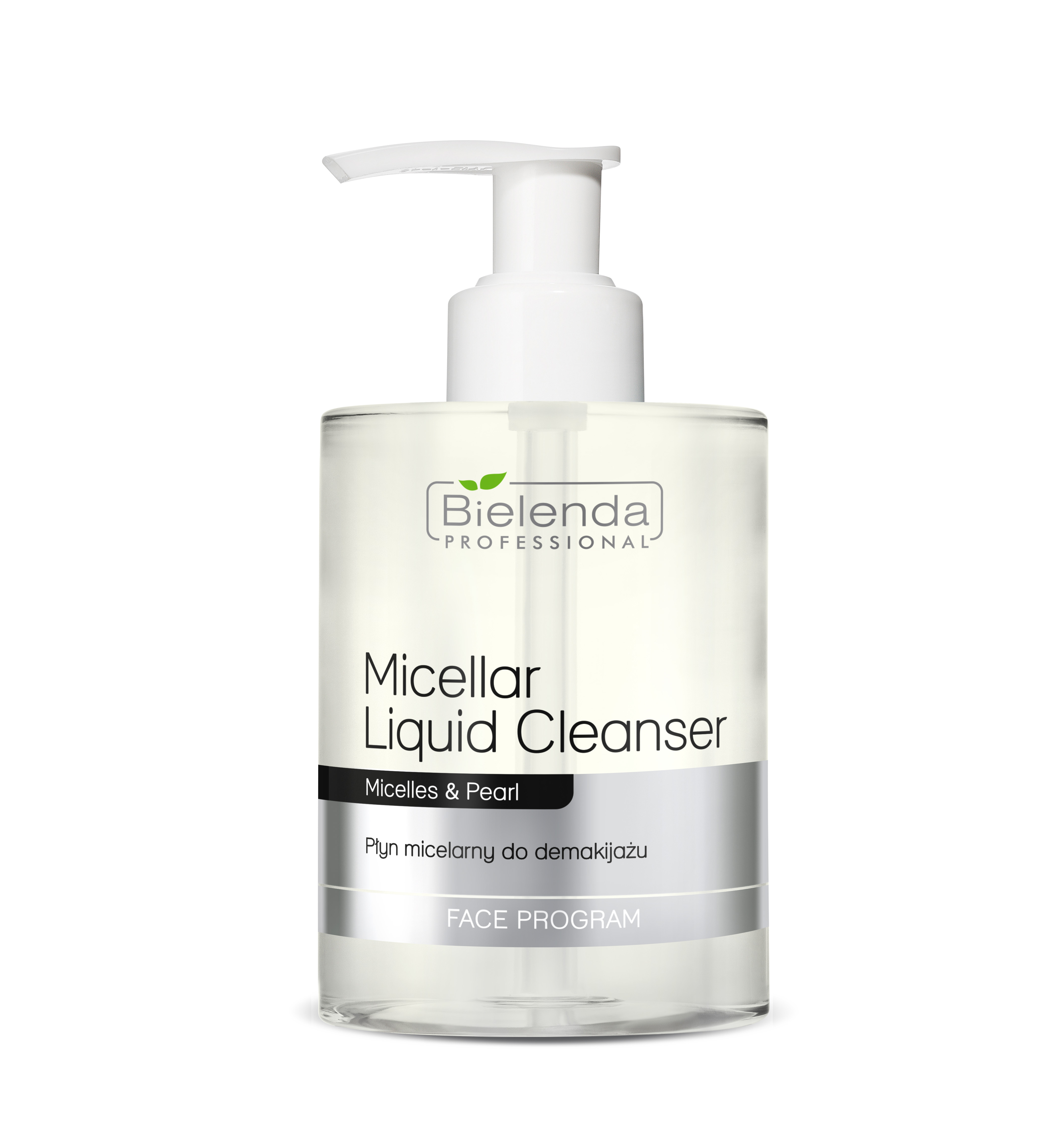 BP_Face_program_micellar_liquid cleanser_4