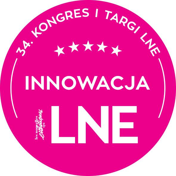 logo-innowacja