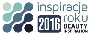 logo Inspiracje Roku 2016-poziom