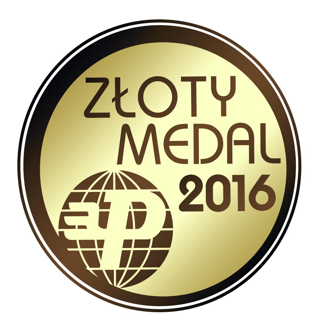 ZM_2016-01
