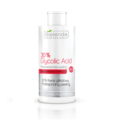 30-glycolic-acid