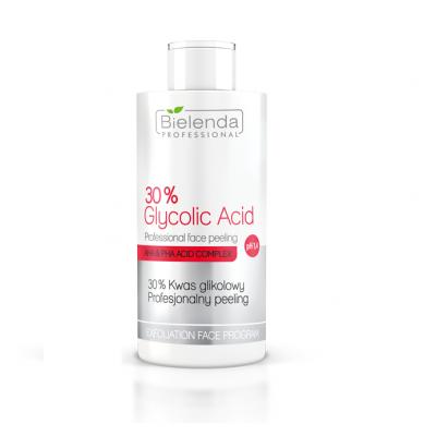 30-glycolic-acid