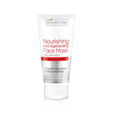 nourishing-and-regenerating-face-mask-after-exfoliation