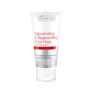 rejuvenating-and-regenerating-face-mask-after-exfoliation