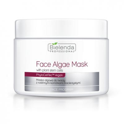 Face Alg Mask EN