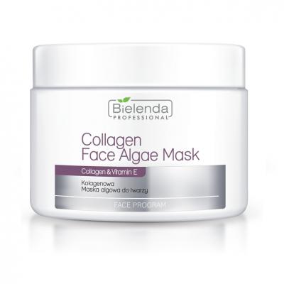 Collagen_EN
