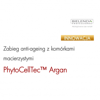 phytocell