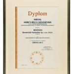 DYPLOM_URODA 2013_300 dpi_CMYK