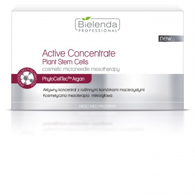 phyto-cell-koncentrat