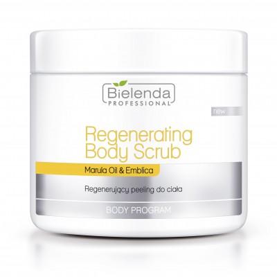 Regenrujacy_peeling_do_ciala_90x62