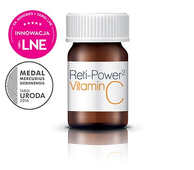 reti-power-vitamin-c-kopia