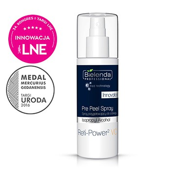 retinol-spray-kopia