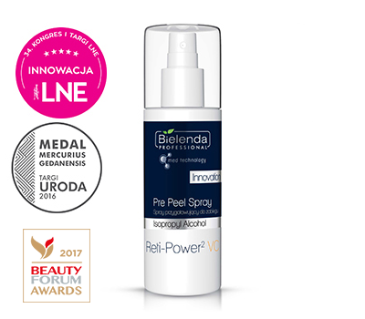 retinol-spray-kopia1