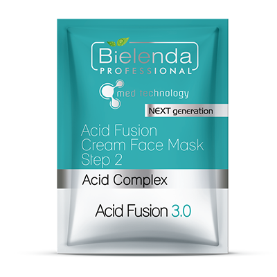 BIE_00748cz_Acid-Fusion_Fusion-Cream-Face-Mask_V1png1