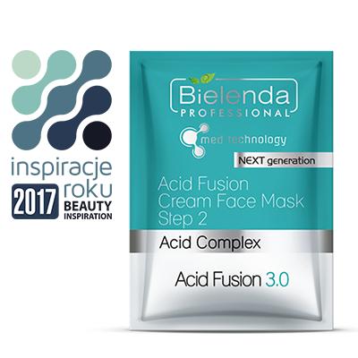 bie_00748cz_acid-fusion_fusion-cream-face-mask_v1png1a