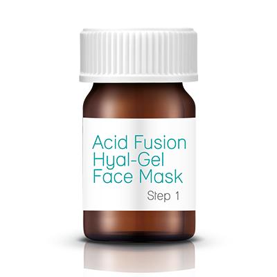 BIE_00748cz_Acid-Fusion_Fusion-Face-Mask_18x67_V5png1