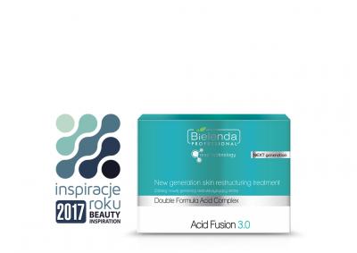 bie_00748cz_acid-fusion_kartonik-1024x724c