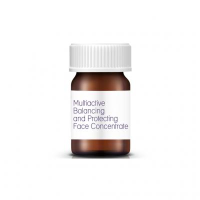 bie_01339_cz_microbiome_pro_care_ampulka_koncentrat_18x67