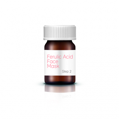 ferulic_acid_face_mask2