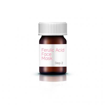 ferulic_acid_face_mask2